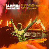 Armin van Buuren - Live at ASOT900 (Who's Afraid Of 138?! Stage) [Highlights] de Various Artists