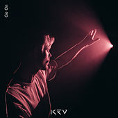 Go On by Kev
