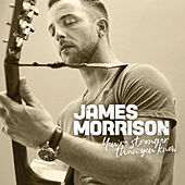 You're Stronger Than You Know de James Morrison
