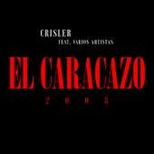 El Caracazo 2008 de Crisler