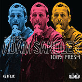 Shower by Adam Sandler