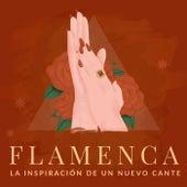 Flamenca: La inspiración de un nuevo by Various Artists
