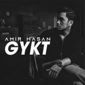 Gykt de Amir Hasan