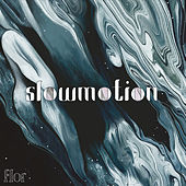 Slow Motion von Flor