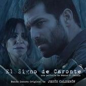 El Signo de Caronte (Banda Sonora Original) by Jesús Calderón