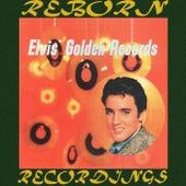 Elvis' Golden Records (HD Remastered) de Elvis Presley
