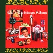 Elvis' Christmas Album (HD Remastered) de Elvis Presley