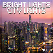 Bright Lights City Lights Vol, 11 by Various Artists