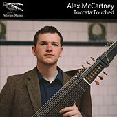 Toccata: Touched by Alex McCartney