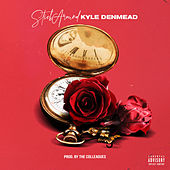 Stick Around von Kyle Denmead