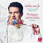 Ombra mai fu - Francesco Cavalli Opera Arias by Philippe Jaroussky