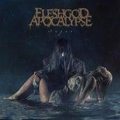 Sugar von Fleshgod Apocalypse