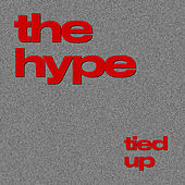 The Hype by Leisure
