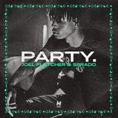 Party von Joel Fletcher