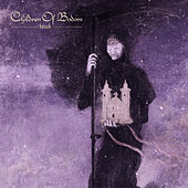Hexed (Deluxe Version) by Children of Bodom