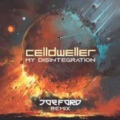 My Disintegration (Joe Ford Remix) de Celldweller