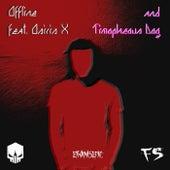 Offline (feat. Osiris X, Timopheous Dog) de EthanIsEpic