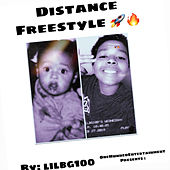 Distance Freestyle by Lilbg100