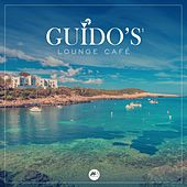 Guido's Lounge Cafe Vol.1 by Various Artists