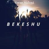 Bekeshu de Focus Malawi