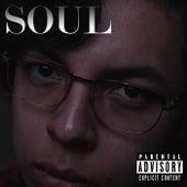 Soul von Courter