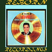 Elvis' Golden Records, Vol. 3 (HD Remastered) de Elvis Presley