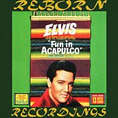 Fun in Acapulco (HD Remastered) de Elvis Presley