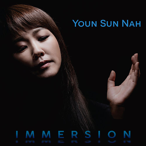 Immersion von Youn Sun Nah