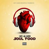 Soul Food by C Note