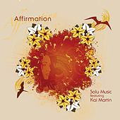 Affirmation by Solu Music
