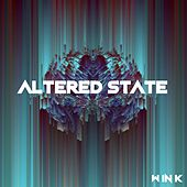 Altered State by Wink