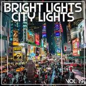 Bright Lights City Lights Vol, 19 de Various Artists