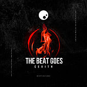 The Beat Goes by Cevith