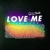 Love Me von Go Go Berlin