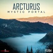 Mystic Portal by Arcturus