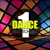 One Dance (Old School) de Various