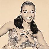 La Incomparable! (Remastered) von Celia Cruz