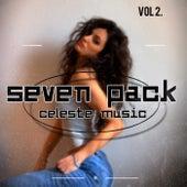 Seven Pack di Celeste Music