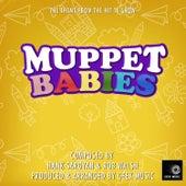 Muppet Babies - Main Theme by Geek Music