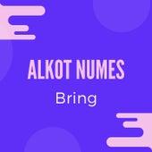Bring de Alkot Numes