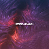 Meditation Sounds by Various Artists