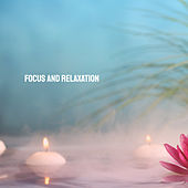 Focus and Relaxation by Various Artists