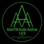 Señor Coconut/Música Moderna (Vol. I & II) by Atom Heart