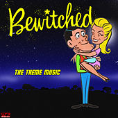 Bewitched - The Theme Music de TV Themes