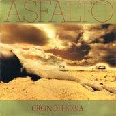 Cronophobia de Asfalto
