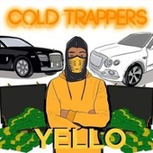 Cold Trappers von Yello