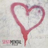 RU Listening Presents: Sentimental by Various Artists