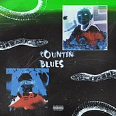 Countin' Blues von Steele 11