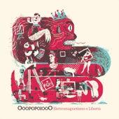 Elettromagnetismo e Libertà de Ooopopoiooo