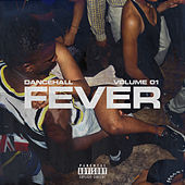 Dancehall Fever, Vol. 1 de Various Artists